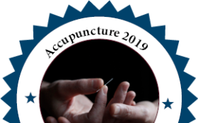 International Conference on Acupuncture and Oriental Medicine