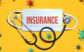 You're insured against Covid-19, not the lockdown – insurers to their clients