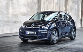 Where to invest if you believe the rise of Electric Vehicles is inevitable