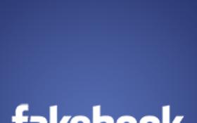 Facebook turns 10!