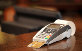 When it comes to 'double debits', rely on the card machine not the bank SMS