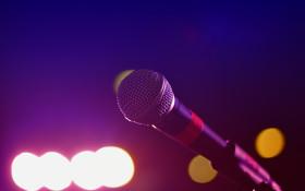 South African Belinda Davids reaches semi-finals of Britain's Got Talent