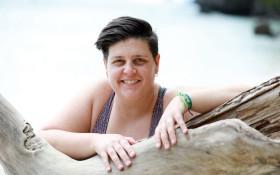 Getting to know #SurvivorSA contestant, Jeanne Michel