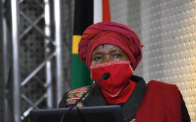 Despairing wine farmers to battle Nkosazana Dlamini Zuma in court on 18 August
