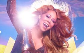 Mariah Carey Speaks Afrikaans and Xhosa On KFM Breakfast