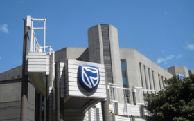 Standard Bank announces payment holiday for certain clients