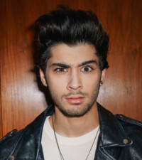 Zayn Leaves 1D... The Internet Reacts!