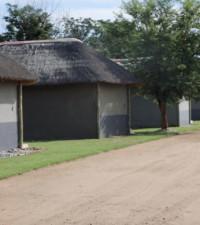 Callers detail how Northview High School learner died at Nyathi lodge in 1999