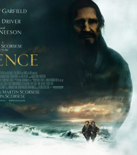 Africa Melane reviews: Marvel at the majesty of Martin Scorsese's 'Silence'