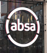 Absa to roll out debt relief for its customers