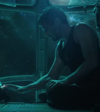 [WATCH] Avengers: Endgame trailer is finally here and people are losing it