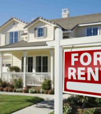 How to find a great property rental deal (or great tenant)