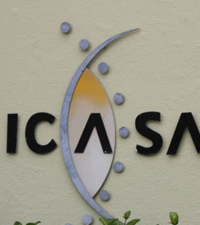 """Icasa takes """"aggressive"""" approach with networks over high data costs"""