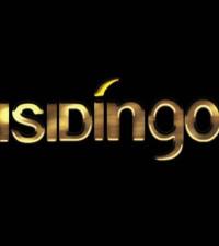 """I'm no longer going to watch Isidingo"""