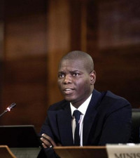 New law will criminalise failure to report domestic violence - Ronald Lamola