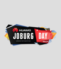 Huawei joburg Day After Movie