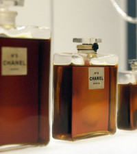 [LISTEN] Big stink: Documentary 'exposes' perfume makers' pricing practices