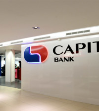 South Africans love Capitec Bank! The rest? Not so much…