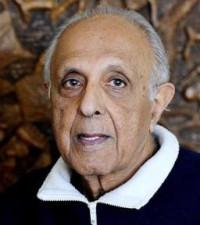Struggle stalwart Ahmed Kathrada dies