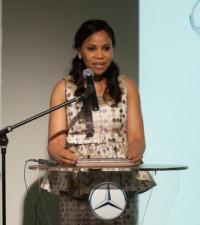 The journey of SA's influential woman Dr Precious Moloi Motsepe