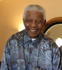 Madiba Vines