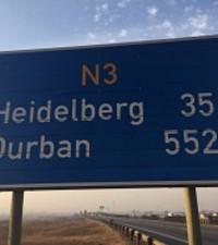 947 Crew Takes Durban: Zweli B Goes to the Durban July