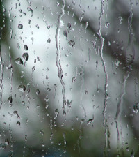 Warning: Severe weather conditions to hit parts of Mzansi