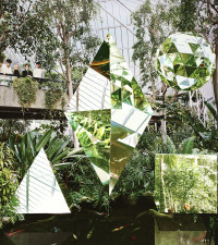 Exclusive access to debut Clean Bandit album