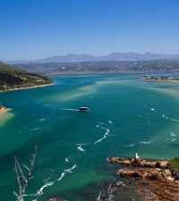 SA Tourism urges South Africans to travel to Knysna and help rebuild the town