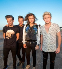 One Direction Are Taking A Break! Are They Breaking Up?