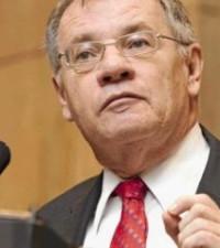Judge Dennis Davis explains estate duty when your spouse dies