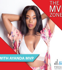 [PODCAST] Nadia Nakai chats about her fitness goals and clothing line #MVPZone