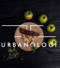 "Urbanologi: Joburg's very own Asian-inspired ""urban garde"""