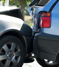 6 things to do when you are involved in a car crash