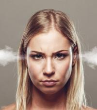 5 signs that you're a victim of passive aggressive behaviour