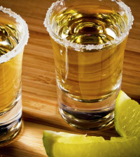 The world is facing a tequila shortage...