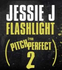 "Which version of ""Flashlight"" do you prefer?"