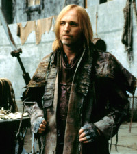 Legendary Musician Tom Petty Passes Away