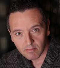 A Listener reading with Psychic John Edward