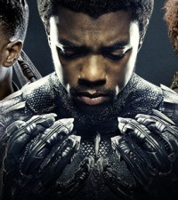 Babes Wodumo, Sjava featured on 'Black Panther' soundtrack album