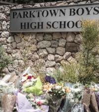 Parktown Boys' pupil details Enock Mpianzi's final moments