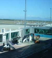 Cape Town Airport's runway realignment promises more flights and less noise