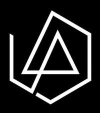Linkin Park Release Music Video Dedicated to Chester Bennington