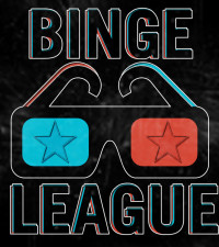 [PODCAST] The final GoT #BingeLeague episode on the big ending to the hit show