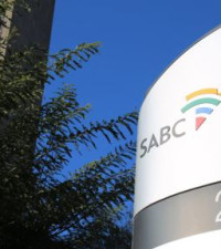 SABC to broadcast grade 12 revision lessons during lockdown
