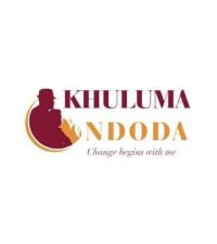 [LISTEN] Khuluma Ndoda works to change men's perspective towards women