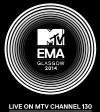 WIN a trip to the MTV EMAs with #KiaTop40SA