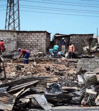 Here's what you can do to help victims of Alex fire