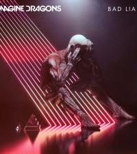 [LISTEN] Imagine Dragons release new single, 'Bad Liar'