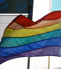 Shell launches network to support LGBT-Plus employees
